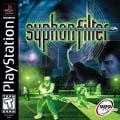 syphonfilter_boxshot.jpg